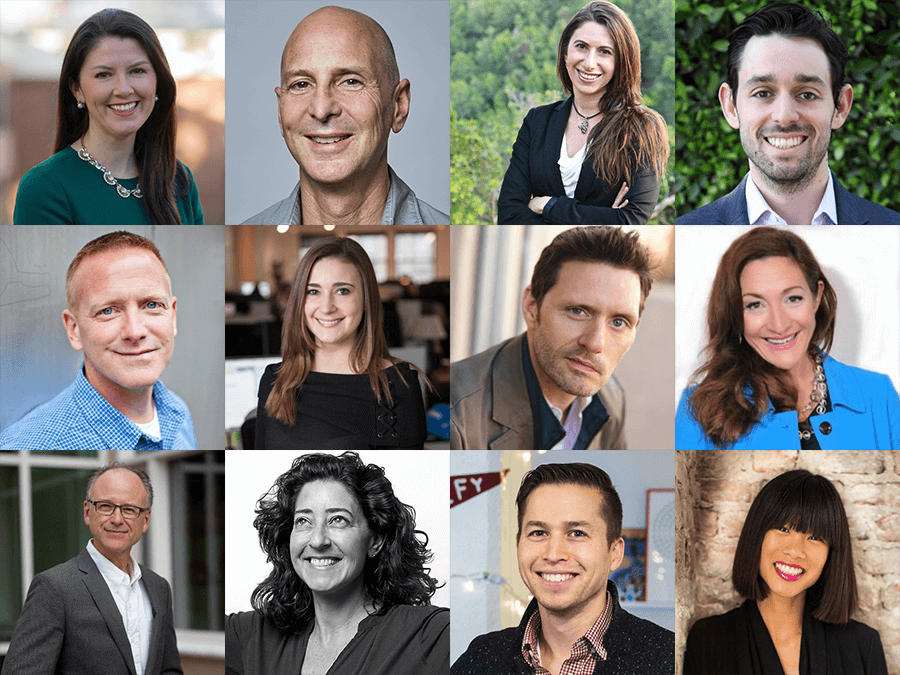 12 Experts Share Their Best Advice on How to Improve Workplace Culture
