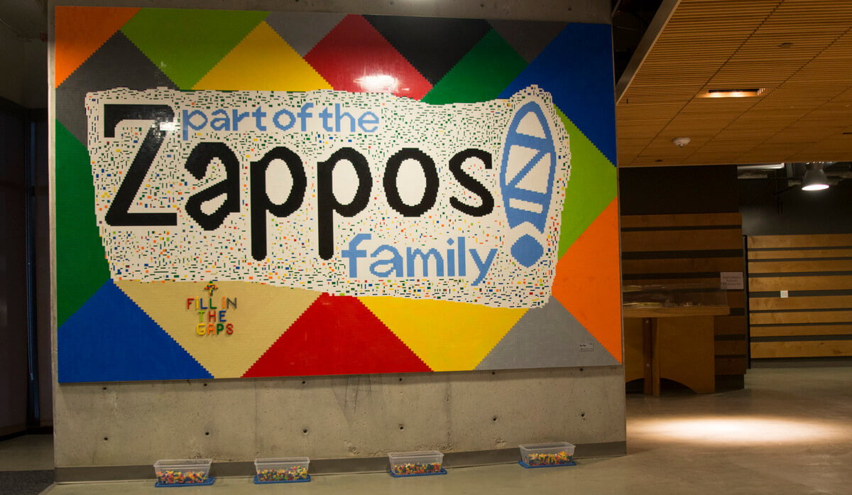 Why We Have a Culture Crush on Zappos